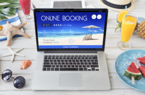Online booking and your business, part II