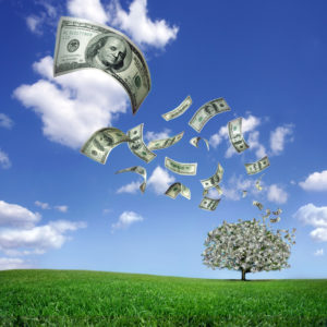 Keeping money in your pocket with an SAS system