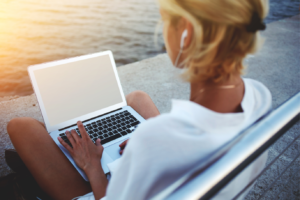 Online booking and your business, part I